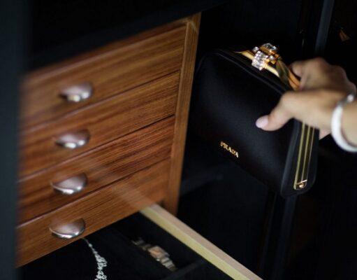 Luxury Safe manufacturers